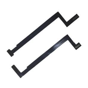 LCD Flex-kabel voor iPad Pro 12 9 inch (2019) / A1876 / A2014