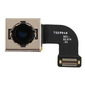 Camera Flex-kabel aan de achterkant voor iPhone SE 2020