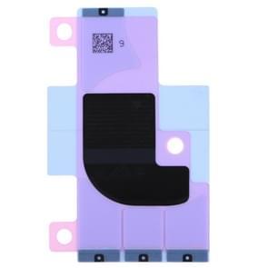 10 PC's batterij plakband Stickers voor iPhone X