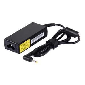 20V 2.25A 45W 4.0x1.7mm Laptop Notebook Power Adapter universeel Lader met Power Kabel voor Lenovo XiaoXin 310 IdeaPad100-14 / IdeaPad100S-14 / IdeaPad100-15 / B50-10 / YOGA 510-14 / YOGA 310-14 / YOGA 710-13