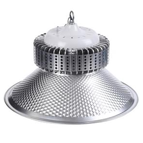 100W fabriek parkeerplaats Badminton Hof mijnbouw lamp SMD LED plafond lamp  honingraat versie