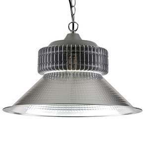 200W fabriek parkeerplaats Badminton Hof mijnbouw lamp SMD LED plafond lamp  Sea fin versie