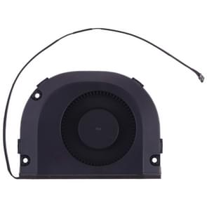 CPU koeler koelventilator voor Apple AirPort Extreme A1470 MG60121V1-C01U-S9A