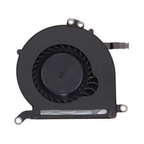 MacBook Air 13.3 inch (2011-2014) A1369 & A1466 kwaliteits Ventilator