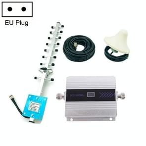 DCS-LTE 4G Telefoon Signaal Repeater Booster  EU Plug