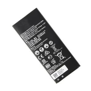 2200mAh Li-polymeer batterij HB4342A1RBC voor Huawei Y5II