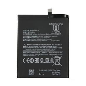 BM3L 3200mAh Li-polymeer batterij voor Xiaomi mi 9