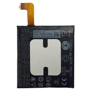B2PZC100 Li-ion polymeer batterij voor HTC U11