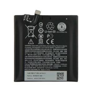 B2PZM100 Li-ion polymeer batterij voor HTC U Play