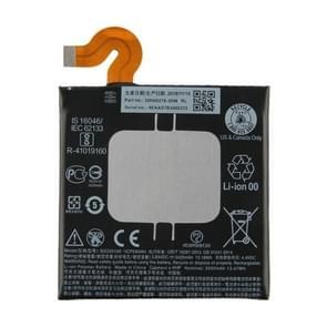 B2Q55100 Li-ion polymeer batterij voor HTC U12 +/U12 plus