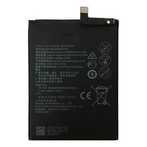 HB436486ECW Li-ion polymeer batterij voor Huawei mate 10/mate 10 Pro/mate 10 Lite/P20 Pro/P30 Pro