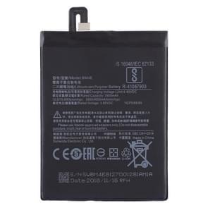 3900mAh Li-polymeer batterij BM4E voor Xiaomi Pocophone F1