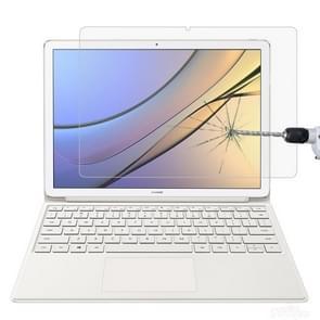0 4 mm 9H oppervlakte hardheid volledige scherm getemperd glas Film voor Huawei MateBook E 12 inch