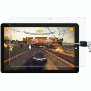 Anti-Scratch 9u HD getemperd glas film voor CHUWI Hi10 Air