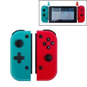 Nintendo Switch Pro draadloze spel Joystick Controller links en rechts omgaan met