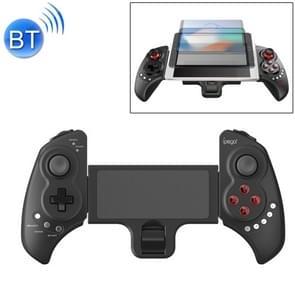ipega PG-9023S upgrade draadloze Bluetooth telescopische controller gamepad