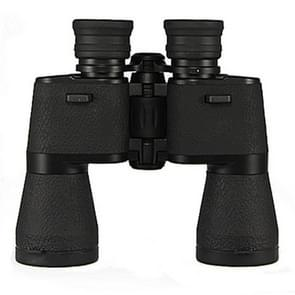 20 x 50 krachtige Outdoor High-Definition High Times Zoom Binocular Telescope voor jacht / Camping