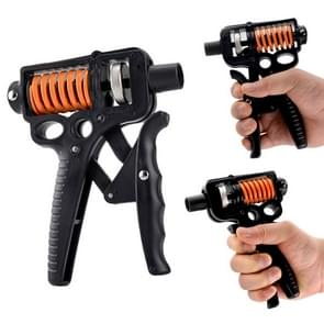 25-50Kg Adjustable Hand Grips Power Gripper Hand Wrist Strength Training Tool for Men