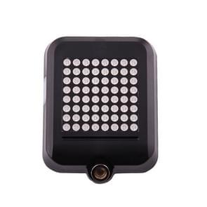 Fiets intelligente draadloze controle USB oplaadbare Turn-signaal licht achter rem fietsverlichting met Laser & Mount houder riem