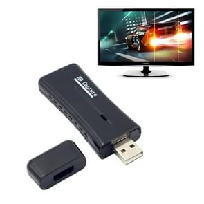 FSC USB 2.0 HDMI HD Video Capture Card Device