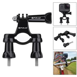 24 in 1 GoPro Accessoire Combi Kit voor GoPro HERO 4 Session 6 / 5 / 4 / 3 + / 3 / 2 / 1