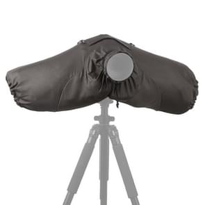 PULUZ regendichte Cover Case voor DSLR & SLR camera's