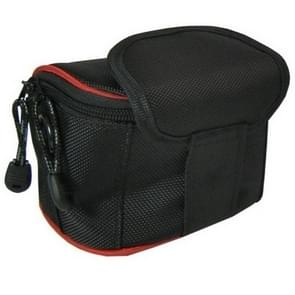 Digital Camera Bag   Size: 14*11.5*10.5cm