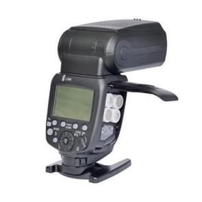 YONGNUO YN-600EX-RT Draadloze TTL Flitser HSS Speedlite Master Unit voor Canon Camera