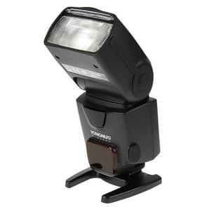 YONGNUO YN-500EX C Flash Speedlite Wireless Slave TTL for Canon 5DIII / 5DII / 5D / 7D