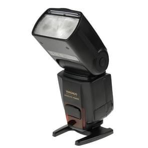 YONGNUO YN-565EX/N Camera Speedlite Flash Light for NIKON I-TTL D200 / D80 / D300 / D700 / D90 / D300s / D7000 / D800 / D600 / D3100