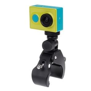 Fietsstuurhouder voor Xiaomi Yi Sport Camera