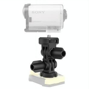 Dazzne DZ-AMK1 arm Kit voor Sony actie camera HDR-AS100V/AS30V/AS20