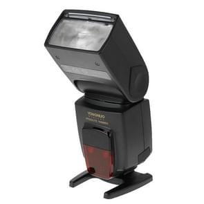 YONGNUO YN568EX TTL Flash Light / Speedlite for Nikon Camera