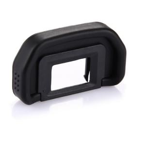 Eyecup EB for Canon EOS 5D Mark II / 5D / 6D / 70D / 60D / 60Da / 50D / 40D(Black)
