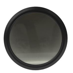 62mm nd fader neutrale densiteit instelbare variabele filter nd 2 nd 400 filter