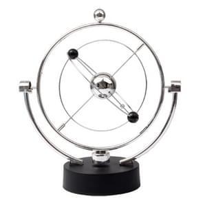 Nieuwe Melkweg hemellichamen kinetische beweging orbitale Desk speeltje