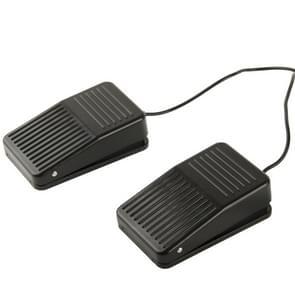 Digitale siliconen USB‑MIDI flexibele muzikale drumkit voor kinderen  oprolbare Model: W758  grootte: 57 x 31 cm