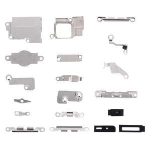 19 in 1 Inner kerende beugel Set voor iPhone 5