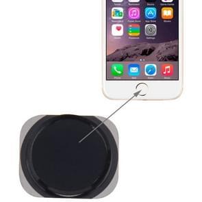 Startknop voor iPhone 6 (zwart)