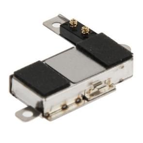 Vibrator voor iPhone 6 Plus