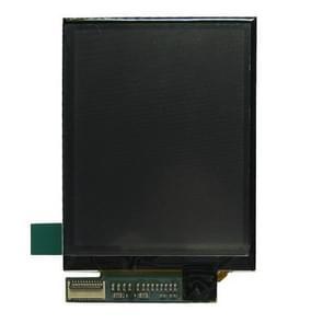 LCD-scherm voor iPod nano 4e