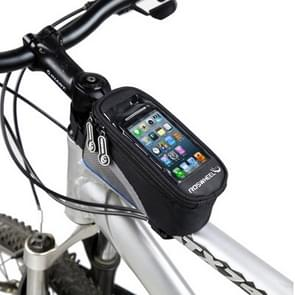 Roswheel 4.2 inch Cycling Cell Phone Package for iPhone 5 / iPhone 4S / iPhone 4