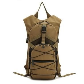 BULANG Multi Function Outdoor Sholder Military Backpack / Outdoor Supplies Military Fans Mountaineering Equipment
