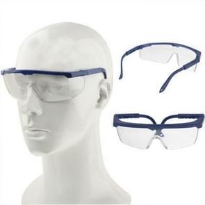 Dust-fog / Anti-impact Protective Goggles Eyewear