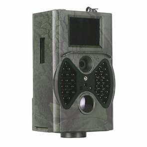 HC-300A 2.0 inch LCD 12MP Waterproof IR Night Vision Security Hunting Trail Camera