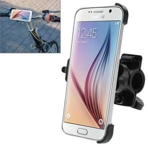 Bicycle Mount / fiets houder voor Galaxy S6 / S6 edge