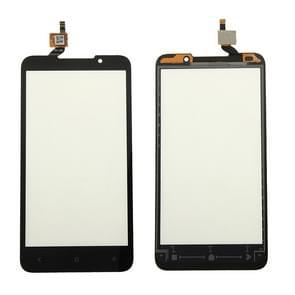 Touch Panel vervangingsonderdeel voor HTC Desire 516  wens 316(Black)