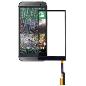 Hoge kwaliteit Touch Panel vervangingsonderdeel voor HTC One M8