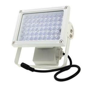 54 LED-hulplicht voor CCD-camera  IR-afstand: 30m
