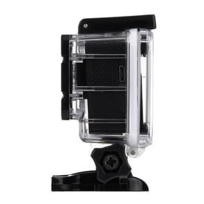 A7 HD720P 2.0 inch LCD scherm Sports Camcorder met waterbestendige behuizing, 30m waterdicht(zwart)